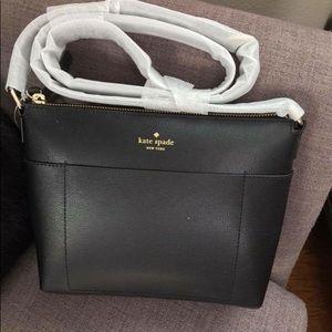 Kate spade purse- new